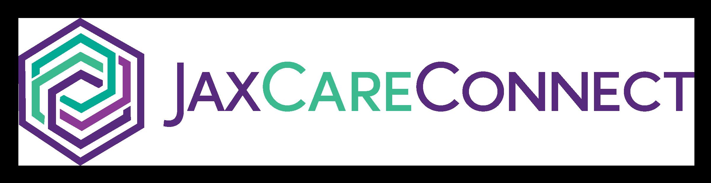 JaxCareConnect-Logo-Color-horiz