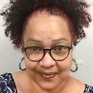 Disparo en la cabeza de Teresa Jackson
